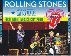 rollingst-16first-night-mexico-city1