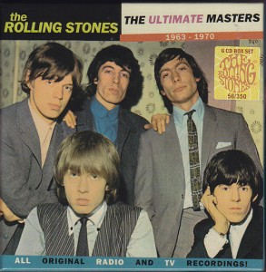 rollingst-63-70ultimate-masters1