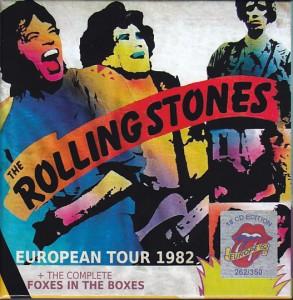 rollingst-european-tour-82-foxes-boxes1