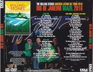 rollingst-rio-de-janeiro-brail2
