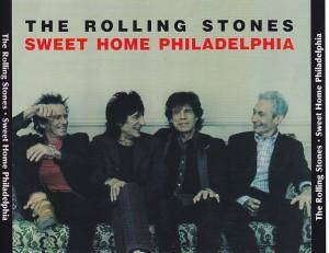 rollingst-sweet-philadelphia-vgp1