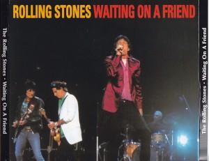 rollingst-waiting-on-friend-vgp1