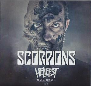 scorpions-hellfest-scorpio1