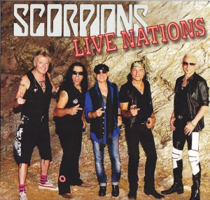 scorpions-live-nations1