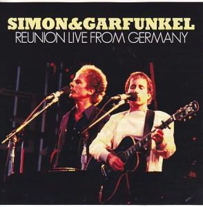 simon-garfunkel-reunion-live-germany1