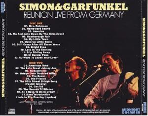 simon-garfunkel-reunion-live-germany2