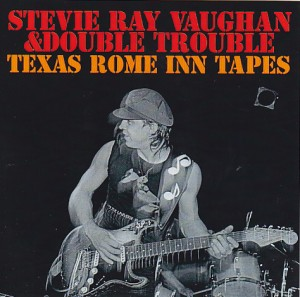 steverv-texas-rome-tapes1