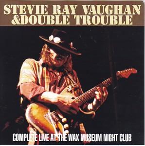 stevie-rv-complete-wax-museum-night-club1