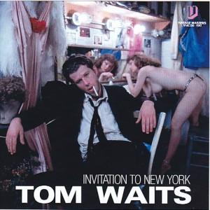 tomwaits-invitation-new-york1