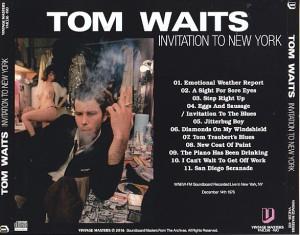 tomwaits-invitation-new-york2