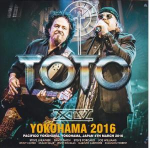 toto-16yokohama1