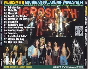 aerosmith-michigan-palace-airwaves2