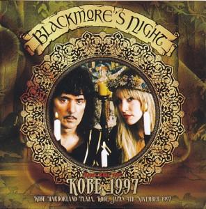 blackmore-97kobe1