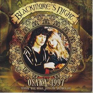 blackmore-97osaka1