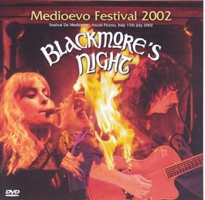 blackmores-night-medioevo-festival1