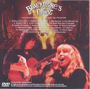 blackmores-night-medioevo-festival2