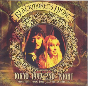 blackmores-night-tokyo-97-2nd-night1