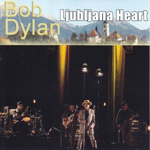 bobdy-ljubljana-heart1