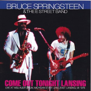 brucespring-come-out-tonight-lansing1