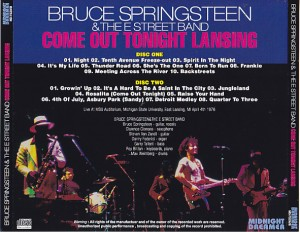 brucespring-come-out-tonight-lansing2