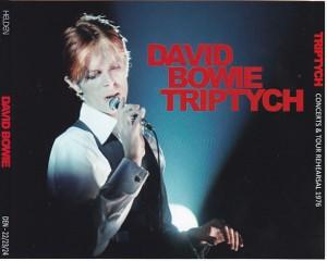 davidbow-triptych1