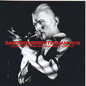 davidbowie-76rotterdam1