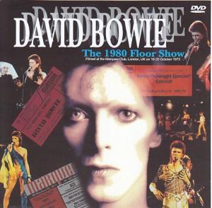 davidbowie-80floor-show1