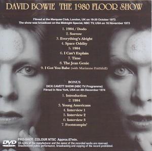 davidbowie-80floor-show2