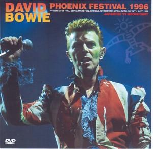davidbowie-96phoenix-festival1