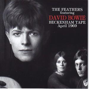 davidbowie-feathers-beckham-tape1