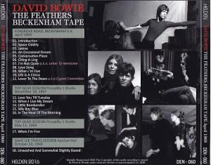 davidbowie-feathers-beckham-tape2