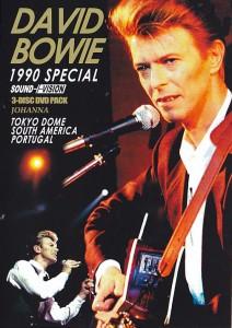 davidbowie-sound-vision-90-special-jpd1