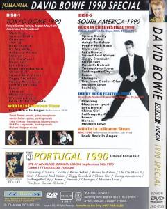 davidbowie-sound-vision-90-special-jpd2