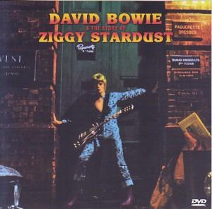 davidbowie-story-of-ziggy-stardust1