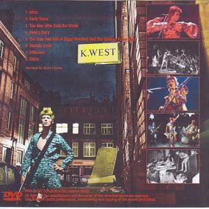 davidbowie-story-of-ziggy-stardust2