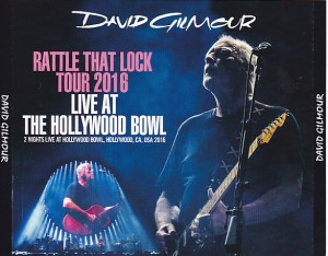 davidgilmour-live-hollywood-bowl1