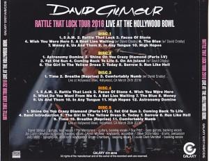 davidgilmour-live-hollywood-bowl2