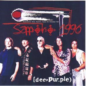 deeppurple-96sapporo1