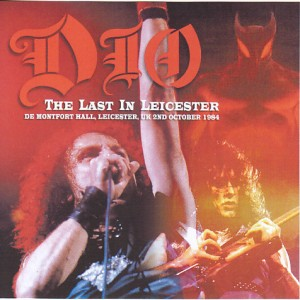 dio-last-in-leicester1