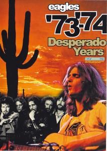 eagles-73-74-desperado-years1