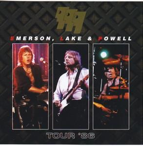 el-powell-86tour1