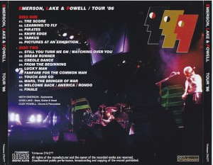 el-powell-86tour2