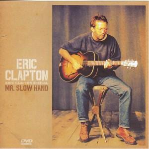 ericclap-mr-slow-hand1