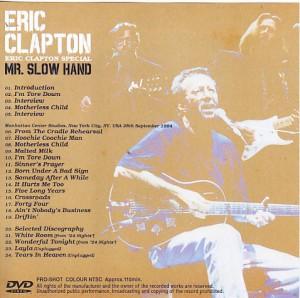 ericclap-mr-slow-hand2
