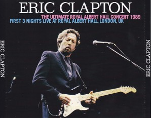 ericclap-ultimate-royal-albert-hall-first-3-nights1