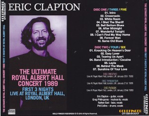 ericclap-ultimate-royal-albert-hall-first-3-nights2