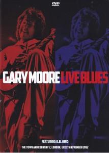 garymoore-live-blues1
