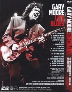 garymoore-live-blues2