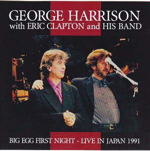 georgeharrsion-big-egg-first-night1
