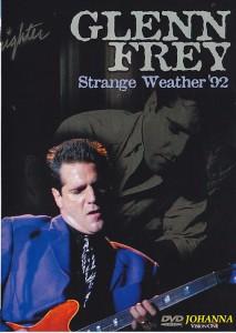 glennfrey-92strange-weather1
